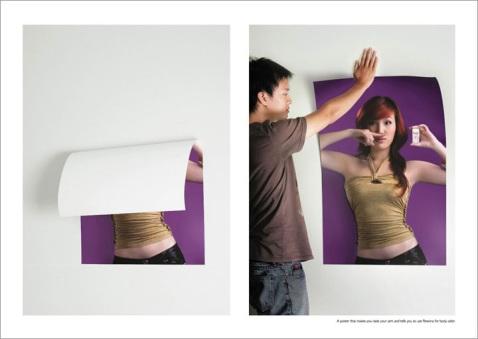 rexona_poster.jpg