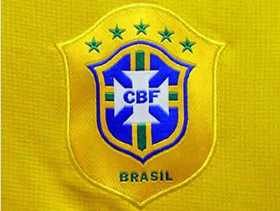 external image logo_cbf_novo400.jpg