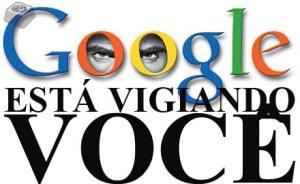 googlevigiando