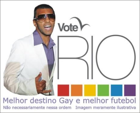 vote_rio